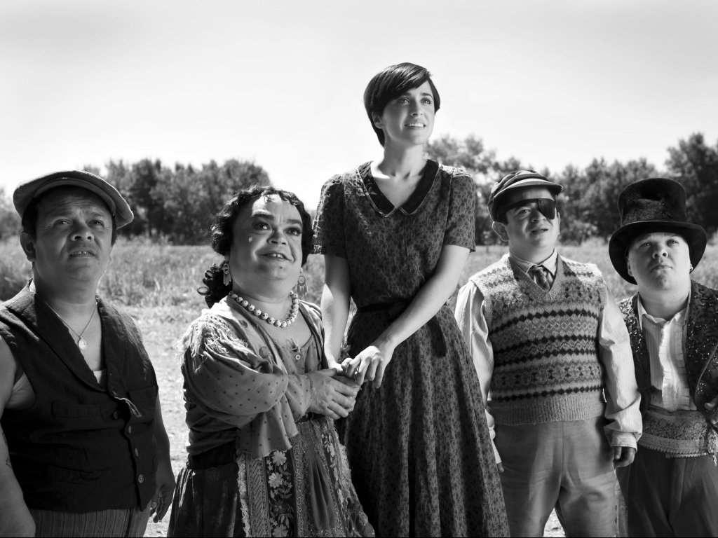 ESTATE TABACCHI 2017, la più bella rassegna estiva di film a Milano a partire dal 16 giugno