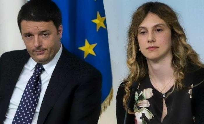Il Venerdì nero di Renzi e del Governo
