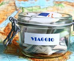Guida per Viaggiare Senza Soldi