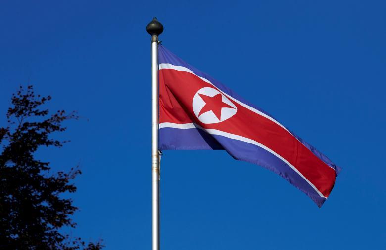 Xi Jinping preoccupato per le possibili conseguenze dovute alle tensioni tra Corea del Nord e Usa