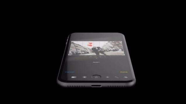 iPhone 8: con cornici ridotte, coverback in vetro, ricarica wireless