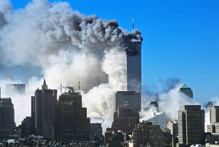 15 anni dall'11 settembre. I dubbi e gli interrogativi sulla strage che sconvolse l'America