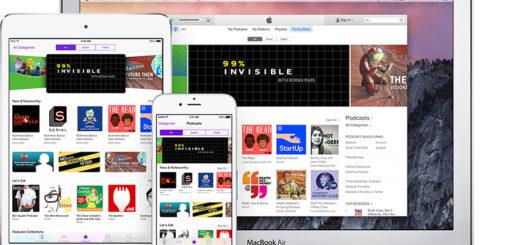 Cosa fare quando iPhone & iPad non viene visualizzato da iTunes