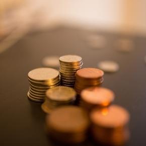Riforma pensioni, ultime novità ad oggi 29 agosto 2016: Boeri si dice pronto alla flessibilità Inps