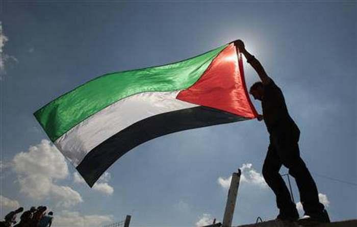 L'ex presidente USA Jimmy Carter invita Obama a riconoscere lo stato palestinese