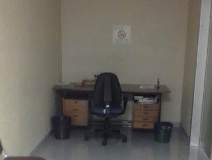 Mobbing in ufficio: se protesti finisci in psichiatria!