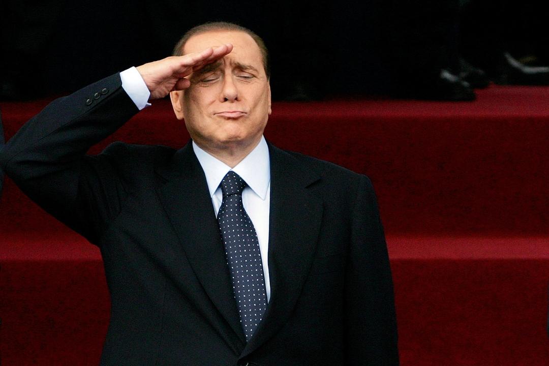 Il cinema racconta Silvio: dal Caimano a Videocracy