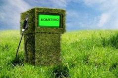 Dai rifiuti il biometano ed i bioderivati, una prospettiva economica per le comunità - Articolo di Gabriele Catozzi