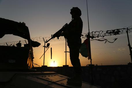 Afghanistan: Forze USA uccidono leader Stato Islamico di Iraq e Siria (ISIS) - Provincia Khorasan a