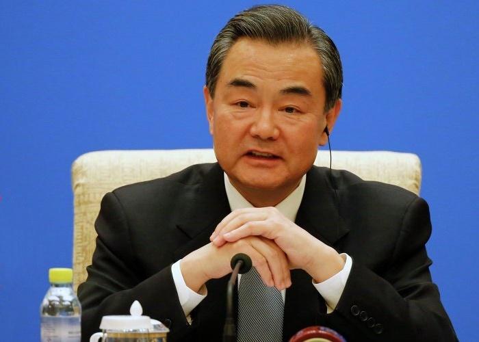 La Cina avverte che un attacco in Corea potrebbe avere conseguenze ingestibili e irreversibili