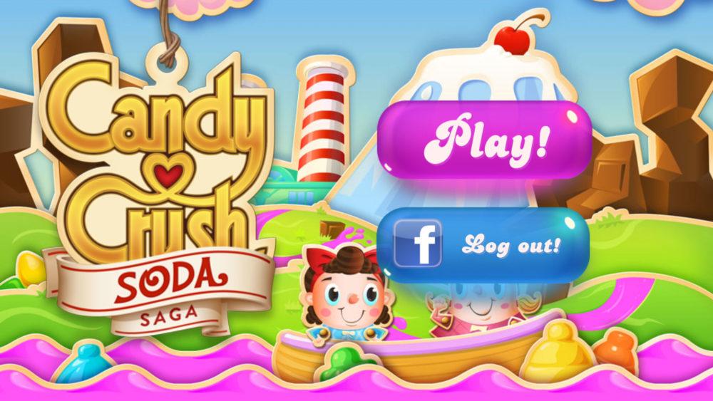 Candy Crush si aggiorna su Windows 10 mobile e Windows Phone con tante novità   Surface Phone Italia