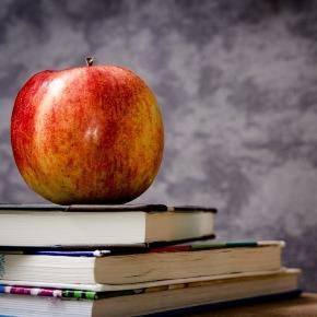 Concorso scuola 2016, le ultime novità al 20 luglio dall'esame nella Regione Sicilia: 70% di bocciati