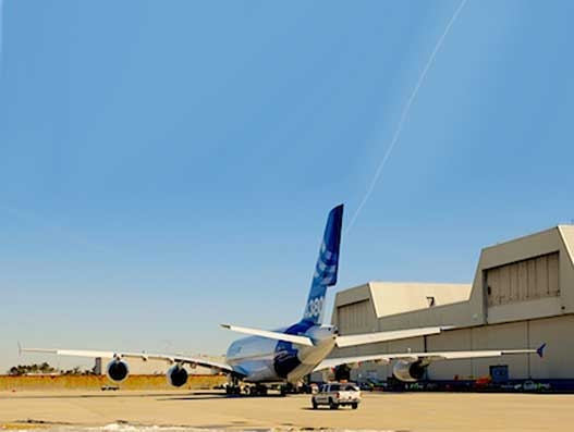 PANYNJ posts 8.5 percent jump in freight traffic activity in June 2017 | Air Cargo