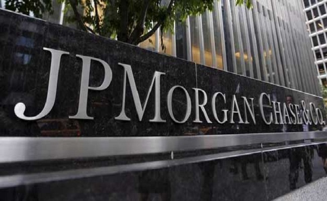Valute virtuali, scatta l'accusa per frode a carico di JP Morgan