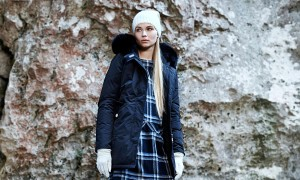 Woolrich John Rich & Bros, le ultime tendenze per la stagione invernale