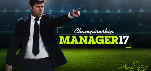 Scarica Championship Manager 17 per Android/iOS