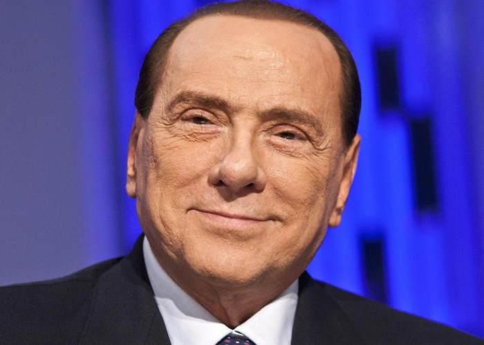 Iniziate le grandi manovre per le elezioni politiche. L'intervista di Berlusconi al Corriere