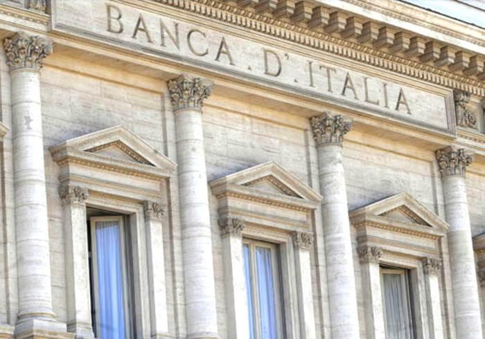 Bankitalia comunica che a giugno 2017 il debito pubblico è salito a 2.281,4 miliardi