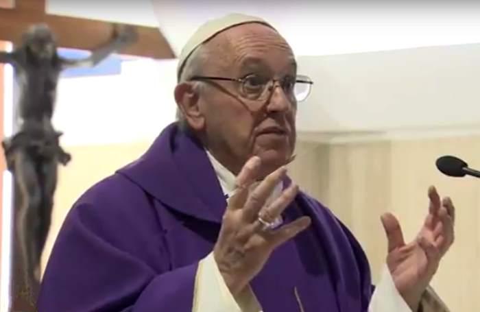 La dottrina sociale della Chiesa nelle parole del Papa per il 50° anniversario della Populorum Progressio