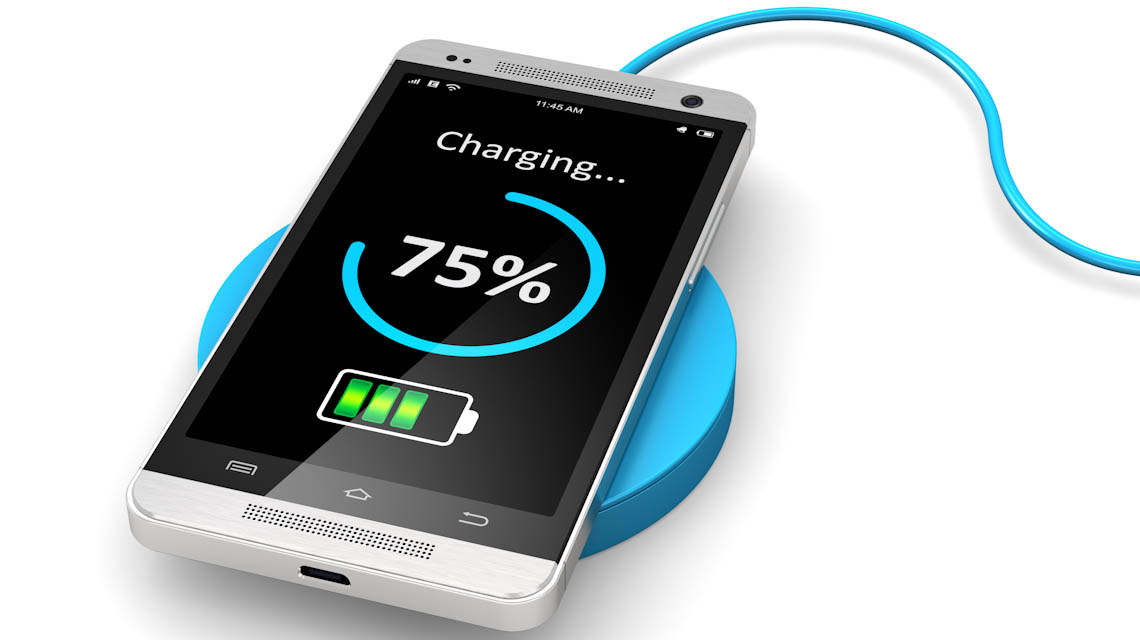 Tutti conosciamo il caso Note 7: ma ecco altri due casi clamorosi del 2016 riguardanti batterie smartphone