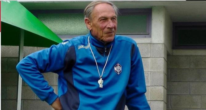 Potrà il Pescara di Zeman dare una scossa ad un campionato scontato?