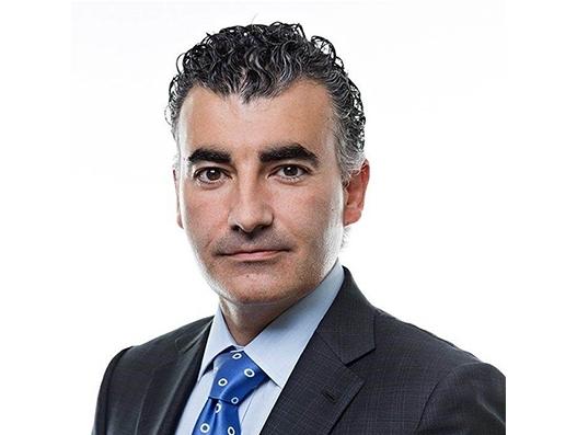 Juan José Andrés Alvez joins Board Of Directors of Çelebi Havacilik Holding | Air Cargo