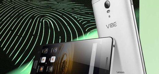 Lenovo Vibe C2 Power recensione, scheda tecnica e caratteristiche