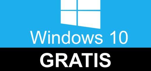 Come scaricare Windows 10 gratis legalmente