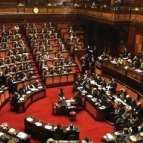 Riforma pensioni e manovra 2017: così si è espresso l'Ufficio Parlamentare di Bilancio
