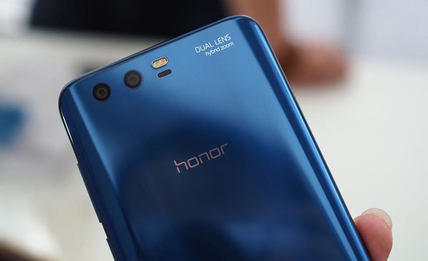 Guida allo Sblocco del Bootloader su Smartphone Huawei Honor 9