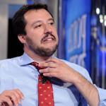 Salvini ottiene plebiscito a Primarie Lega: ma c'è un aspetto che deve preoccuparlo