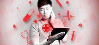Ci si può ammalare anche navigando online: cinque malattie trasmesse dal web