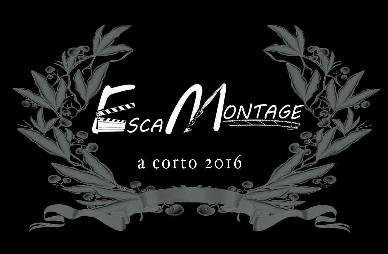Quarta Edizione dell'Escamontage Film Festival Itinerante