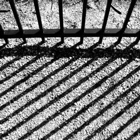 Amnistia e indulto, ultime novità ad oggi 14 luglio 2016 sul sovraffollamento carcerario