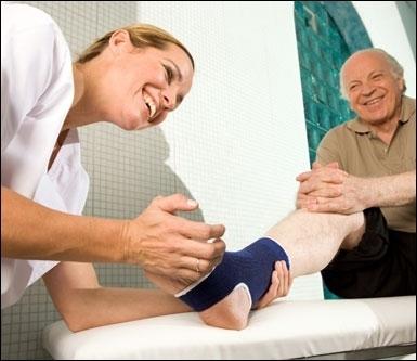 Quanto guadagna un fisioterapista in Italia?