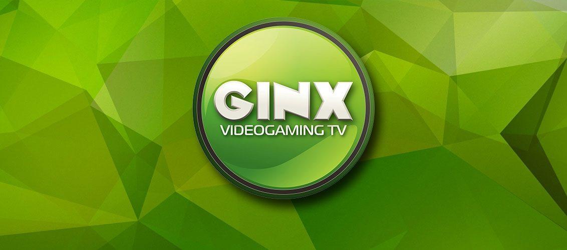 Sky investe nella tv degli eSport h24, GINX eSport TV