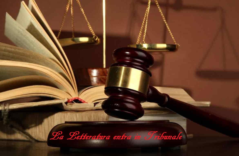 La Rubrica di Eclipse Magazine La Letteratura entra in Tribunale: il caso Jean Claude Romand