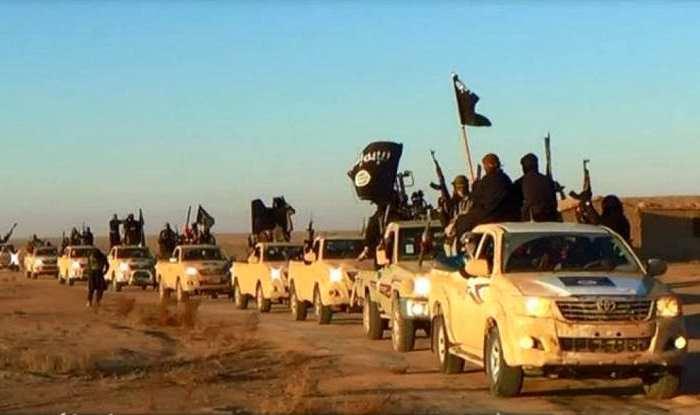 La conquista di Mosul rischia di innescare una guerra tra Turchia e Iraq