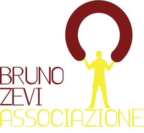 Attività Associative 2016-2017