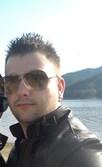 Salvatore Bissiri