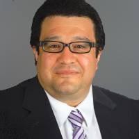 Roberto Castrogiovanni