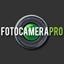 Gli 8 Migliori Flash per Fotocamere Nikon