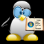 Linux Powerful Distros For Hacking Or Security: Tails Security Through Anonymity.