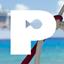 """""""Giunti al Punto"""" con Corsica Sardinia Ferries"""