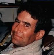 Piero Rizzo