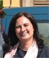 Rita Manzani Di Goro