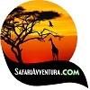 safariavventura