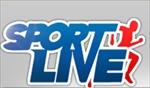 Europa League: Roma-Austria Vienna in diretta in chiaro su TV8