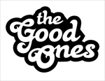 Social Media Manager - Milano - TheGoodOnes | Digital Coach®