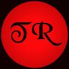 Tempi Rossoneri